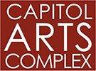 Rome Capitol Arts Complex