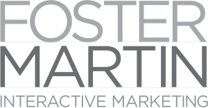 Foster Martin Advertising