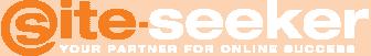 Site-Seeker Inc