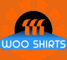 Woo Shirts